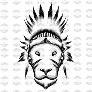 tatuaje léon