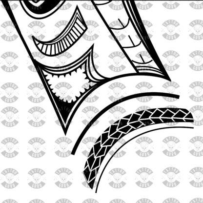 unterarm-tattoo-auktion-1-zoom2