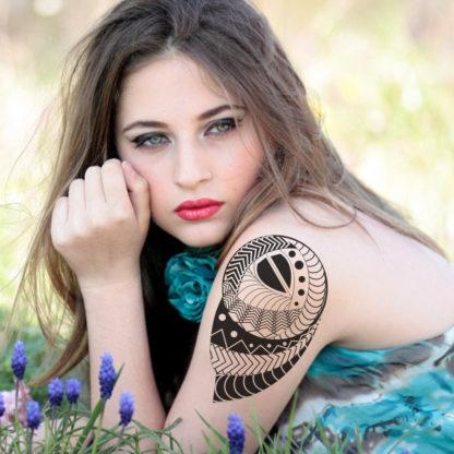 vorschau-vorlage-tattoo-maori-arm-frau